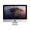Ordinateur Mac – IMAC 21.5″ Core i5 – Referbush