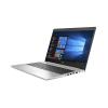 Ordinateur portable HP Probook 450 G i3