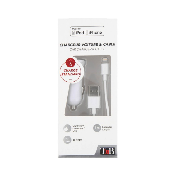 chargeur-allume-cigare-cable-lightning-apple-tnb--906728