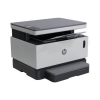Imprimante Multifonction Laserjet HP NeverStop 1200W