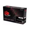 Cartouche d'encre Laser UPRINT HP CE255A