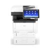 Photocopieur numérique Ricoh IM 350