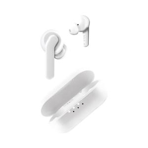 Ecouteurs sans fil TWS FEAT PRO Blanc
