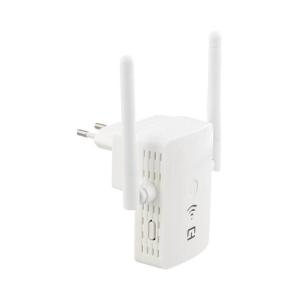 Hub USB Type-C 6 en 1 iClick