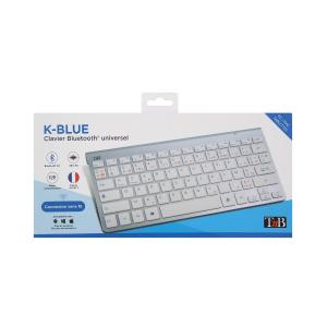clavier bluetooth 3.0 universel