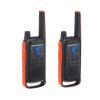 Talkie-Walkie Motorola Talkabout T82