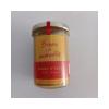 Beurre de Cacahuétes