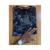 Hamidou Boutique Tee-shirt Tommy Hilfiger Col Rond