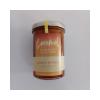 Caramel Fleur de sel du lac rose