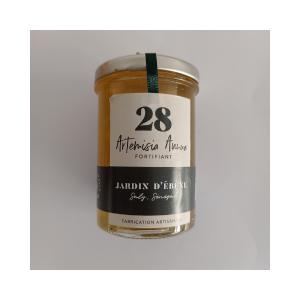 Artemisia ananas