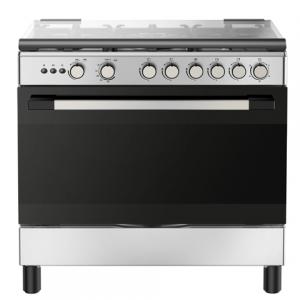 cuisiniere-midea-5-feux-9060-5g030-inox