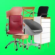 bureau-et-mobilier